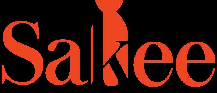 SAKEE logo